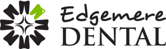 EDGEMERE DENTAL Dentist in East El Paso, TX