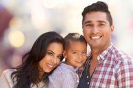 Family Dentist - El Paso, TX