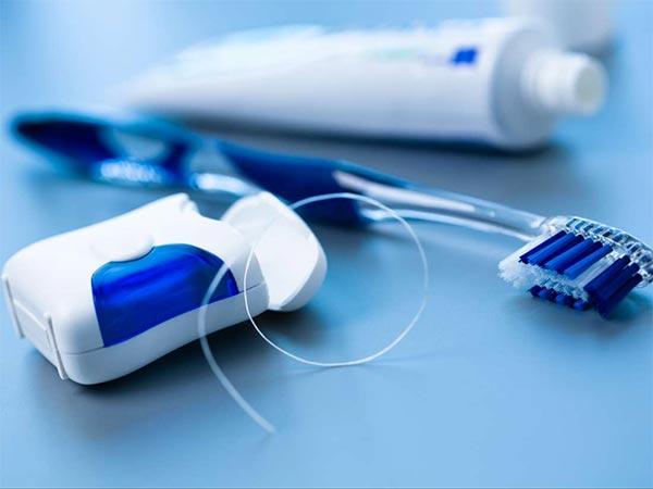 Oral Health & Preventative Care in El Paso, TX - Teeth Cleaning